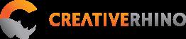 Creative Rhino